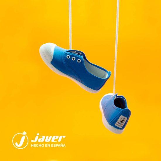 Portfolio Javer