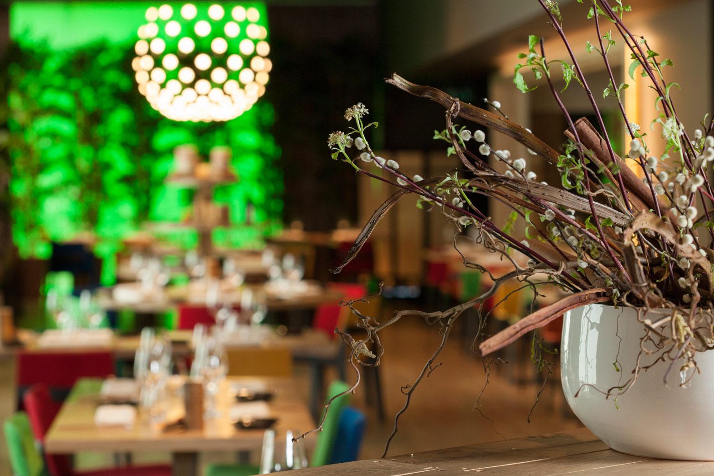 restaurante mixtura procesyva