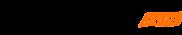 calzados-layssa-sa-logo-1523030528
