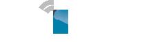 Logo Ferlo