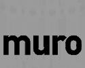 web muro_ortodoncia