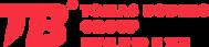 tomas-bodero-logo-1517991303