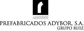 Prefabricados Adybor