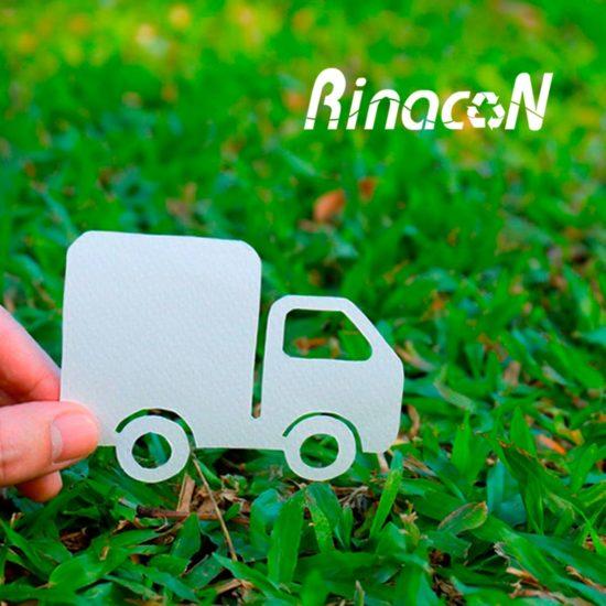Rinacon
