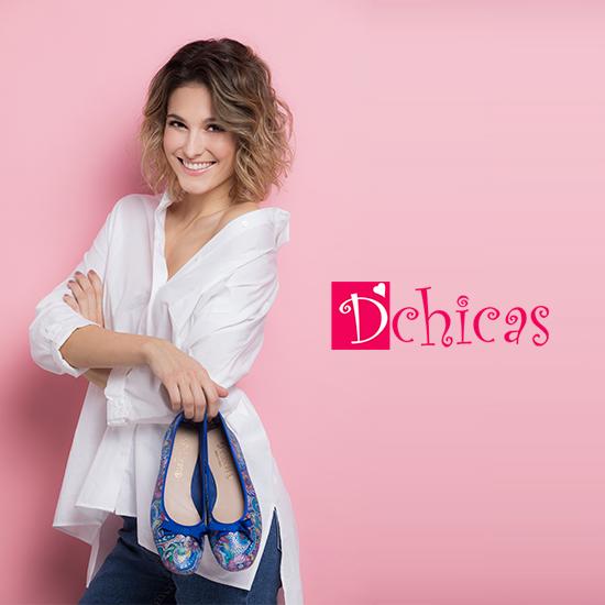 Portada-Dchicas calzado de moda mujer