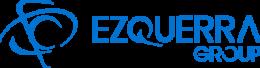 logo_ezquerra group
