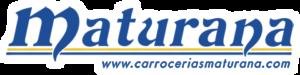 LogoMaturana