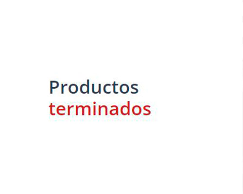 productos-productos-terminados