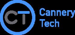Cannery Tech