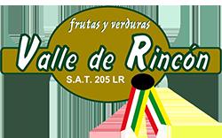 Valle de Rincón Fruta y Verdura La Rioja